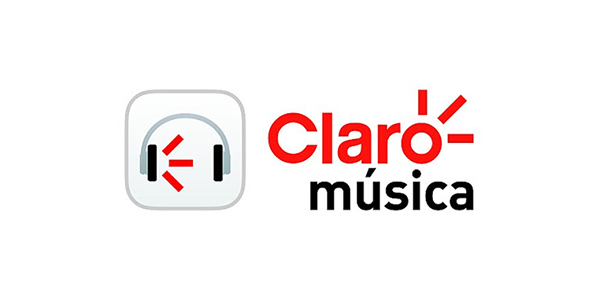 Transfer albums from Claro Música to Google Play Music