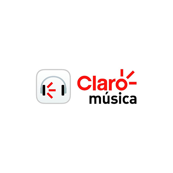 Migration from Claro Música to Dailymotion
