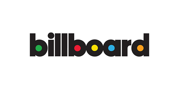 Transfer albums from Billboard to YouTube
