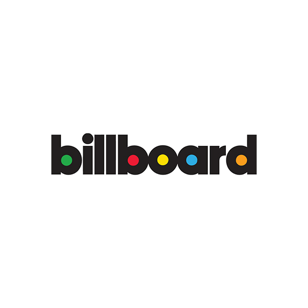 Migration from Billboard to YouTube