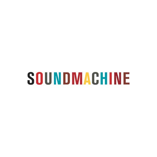 Migration from SoundMachine to Earbits