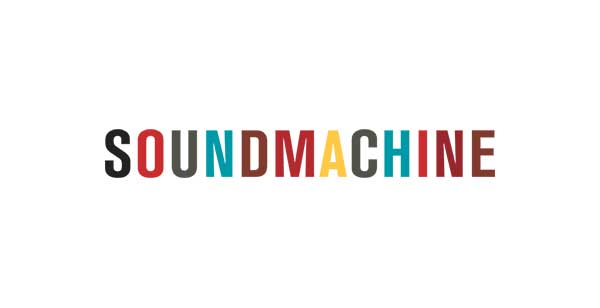 Move from SoundMachine to Earbits