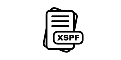 Move from XSPF to ROXI