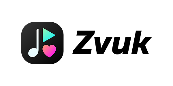 Transfer favorite tracks from Zvuk to AIMP