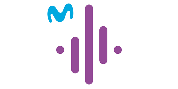 Move from Movistar Música to Earbits