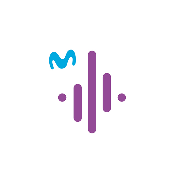 Migration from Movistar Música to Hype Machine