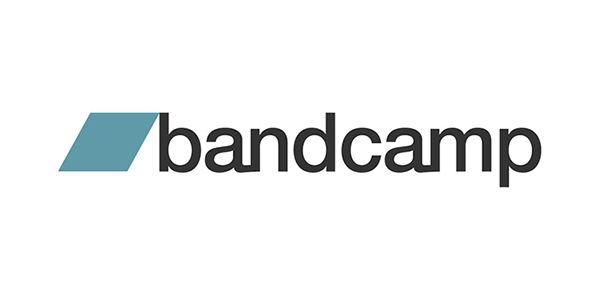 Transfer artists from Bandcamp to Last.fm