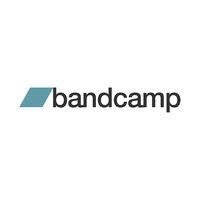 Migration from Bandcamp to MusicBee
