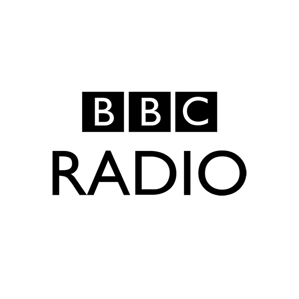 Migration from BBC Radio to QQ Music