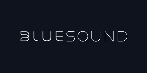 Move from Bluesound to 8Tracks