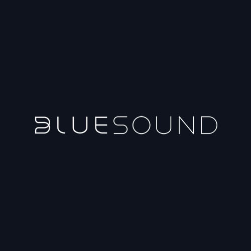 Migration from Bluesound to 8Tracks