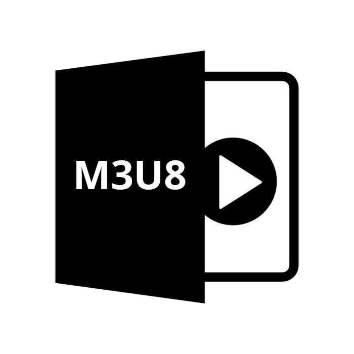 Migration from M3U8 to MusicBee