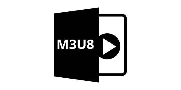 Move from M3U8 to Earbits