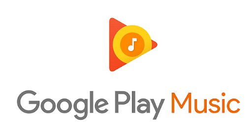 Move from ZPL to Google Play Music