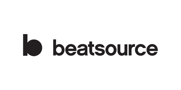 Move from Beatsource to Reason