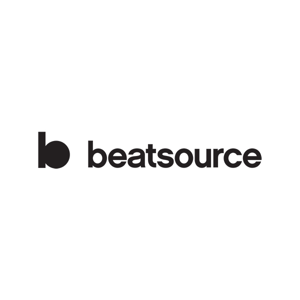 Migration from Beatsource to Reason