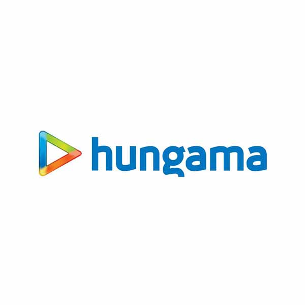 Migration from Hungama Music to Anghami