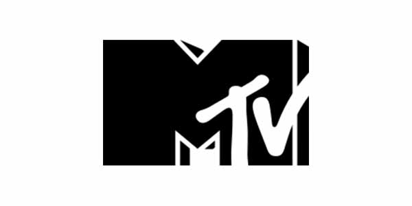 Move from MTV to Emby