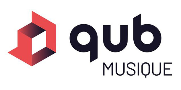 Move from QUB Musique to Mixcloud
