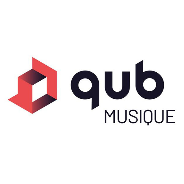 Migration from QUB Musique to Mixcloud