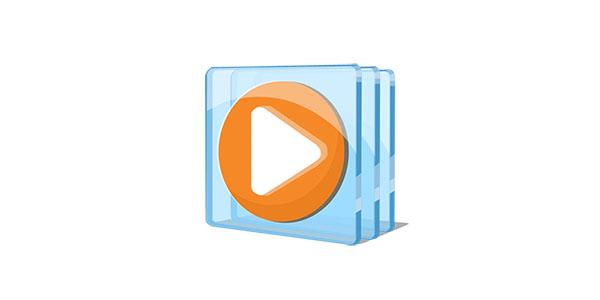 Transfer albums from Windows Media Player to YouTube Music