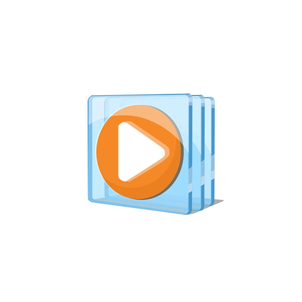 Migration from Windows Media Player to MusicBee