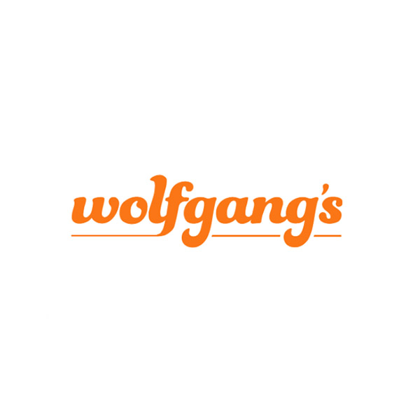 Migration from Wolfgang's to Dailymotion