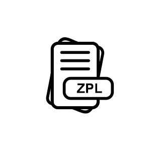Migration from ZPL to MusicBee