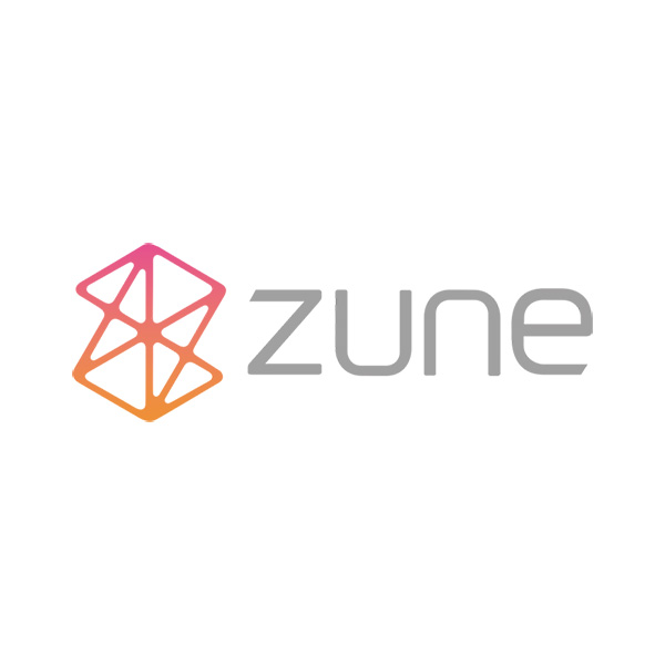 Migration from Zune to Plex