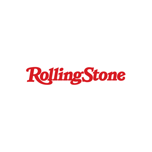 Migration from Rolling Stone to JioSaavn