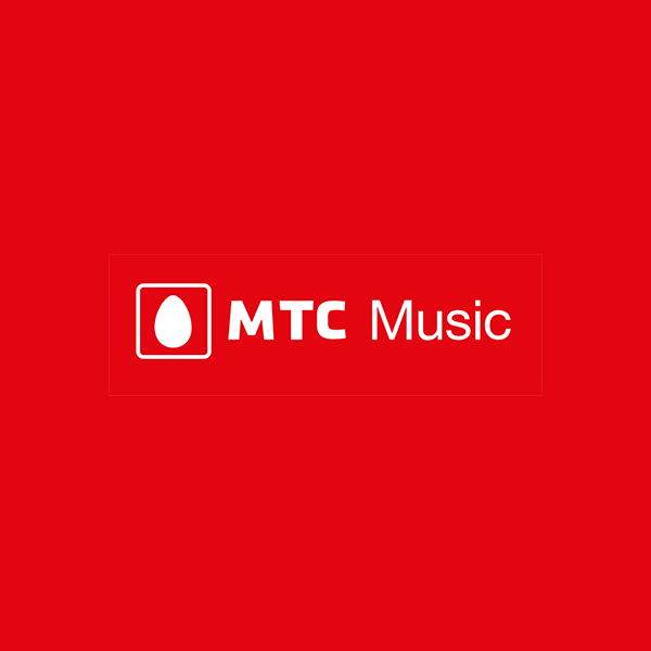 Migration from MTC Music to SiriusXM