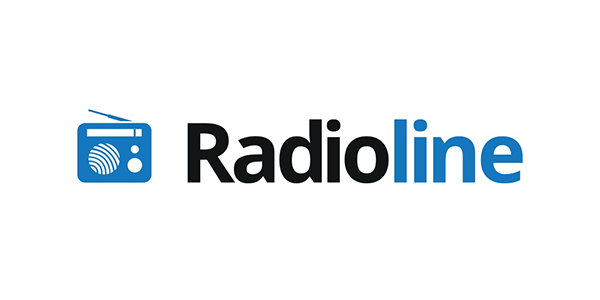 Transfer favorite tracks from Radioline to Earbits