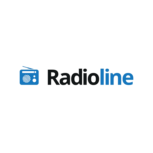 Migration from Radioline to Earbits
