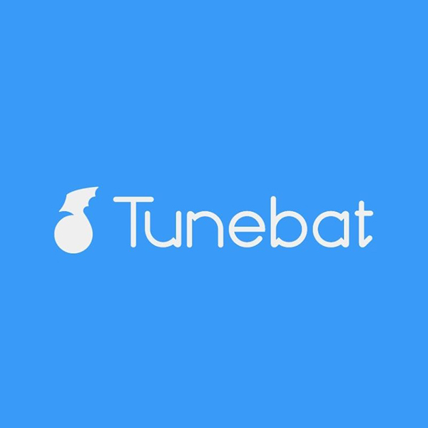 Migration from Tunebat to Audiomack