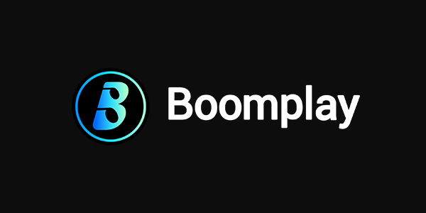Transfer albums from Boomplay to GarageBand