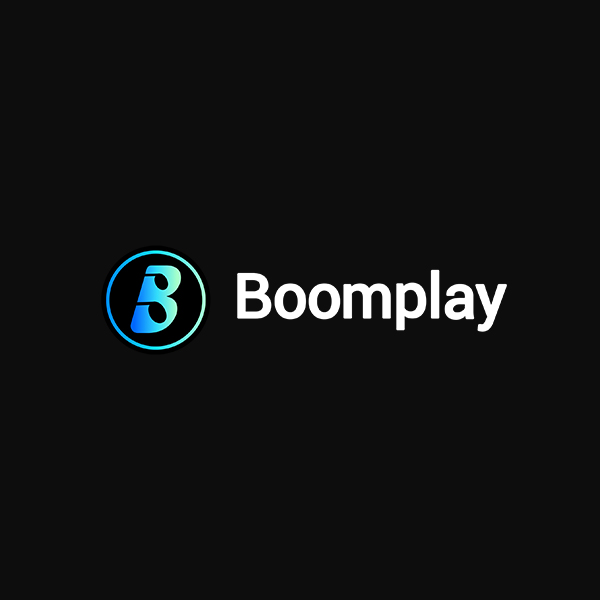 Migration from Boomplay to Emby