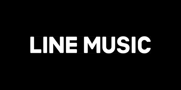 Transfer albums from Line Music to Google Play Music