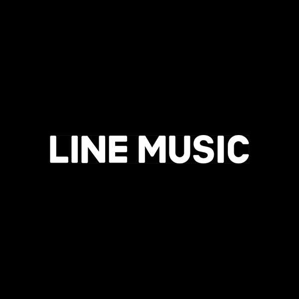Migration from Line Music to Audiomack