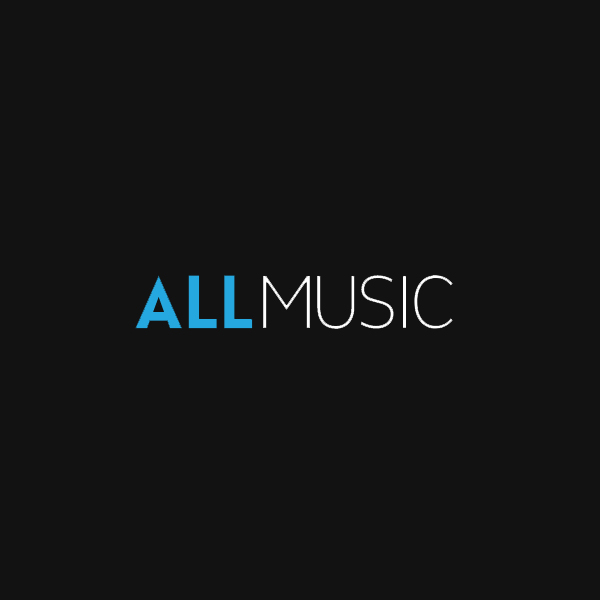Migration from AllMusic to Reaper