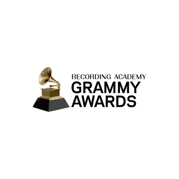 Migration from Grammy to Grammy