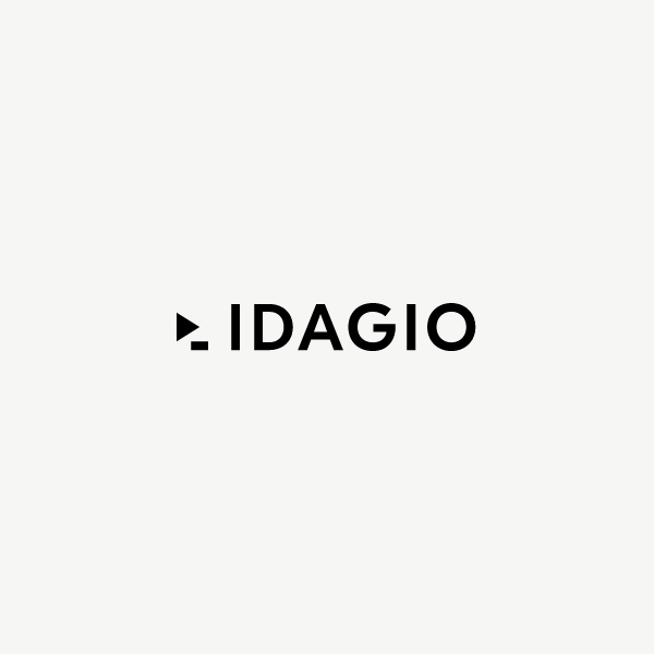 Migration from IDAGIO to Reason
