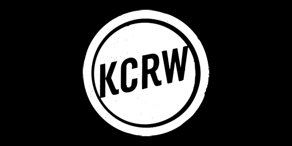 Move from KCRW to Amazon Music