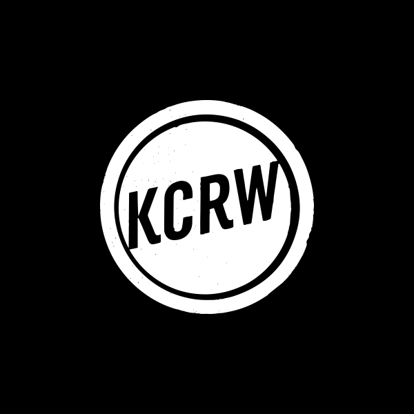 Migration from KCRW to Amazon Music