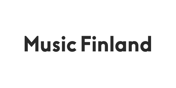 Move from Music Finland to SoundCloud