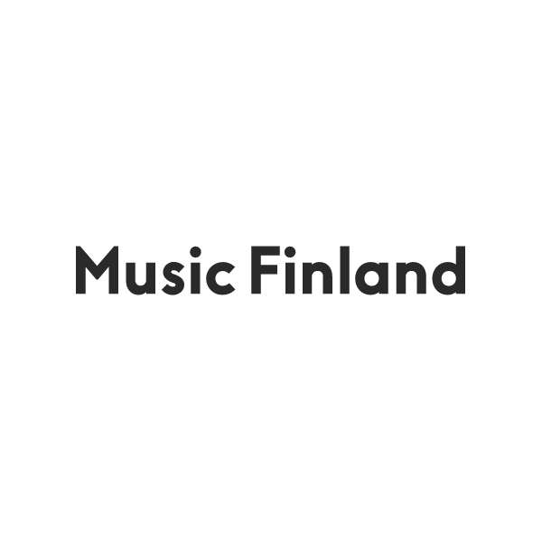 Migration from Music Finland to KKBox