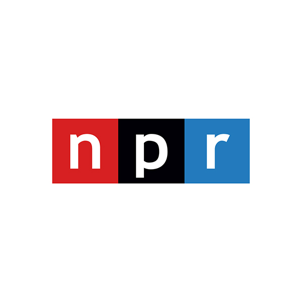 Migration from NPR Music to 7digital