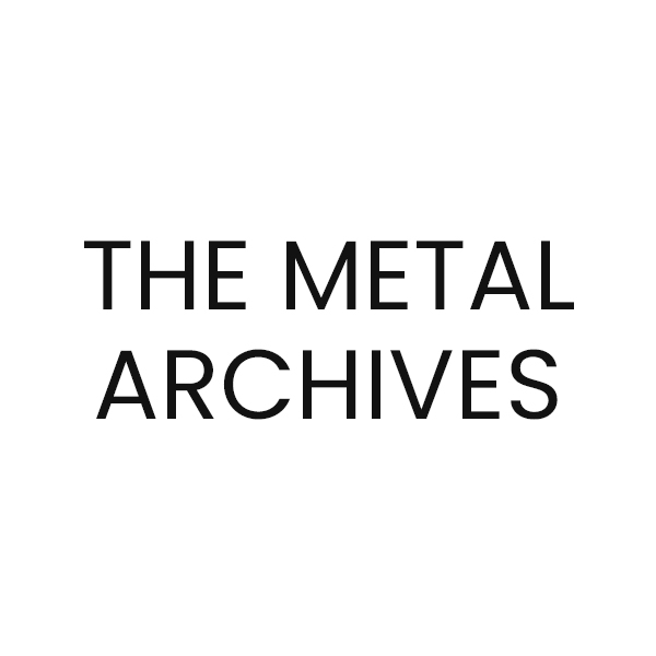 Migration from Metal Archives to Anghami