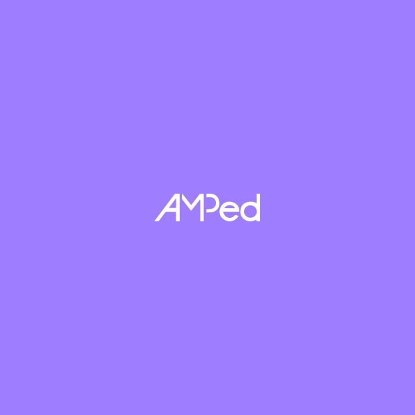Migration from AMPed to YouTube