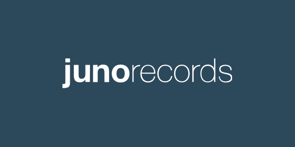 Move from Juno Records to VK