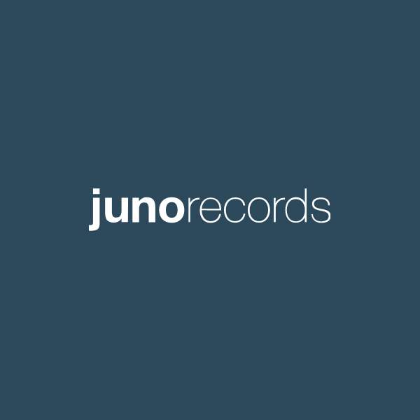 Migration from Juno Records to Blip.fm